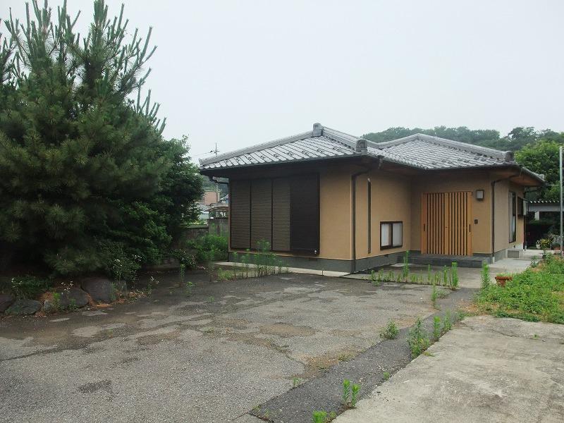 県 住宅 栃木 中古